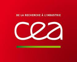 CEA – Grenoble : un précurseur en matière de handicap