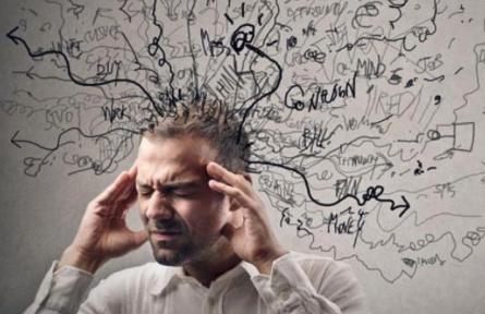 Méditation : nouvelle arme anti-stress au travail ?